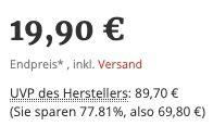 Playboy Jahresabo mit 13 Ausgaben direkt nur 19,90€ (statt 90€)   keine Prämie notwendig