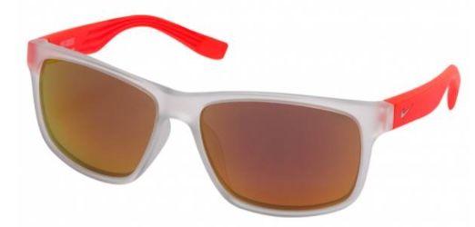 Nike Cruiser Sport Sonnenbrille inkl. Beutelchen für 20€ (statt 39€)