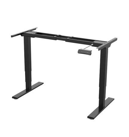 Flexispot EC5 höhenverstellbares Tischgestell inkl. Anti-Kollisionssystem für 299,98€ (statt 399€)