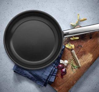 2er Set WMF Durado Bratpfannen 24/28 cm für 74,99€ (statt 120€)