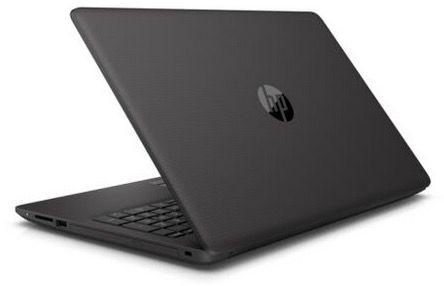 HP 255 G7 15,6 Notebook mit FullHD, Ryzen 5, 8GB, 512GB SSD für 530,83€ (statt 742€)