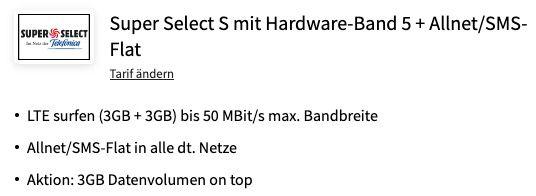 Xiaomi Mi 11 Lite mit 128GB für 19€ mit O2 Allnet Flatrate mit 6GB LTE für 14,99€ mtl.