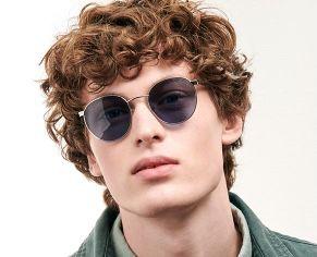 Mister Spex: 25% Rabatt auf alle Gläser & Veredelungen