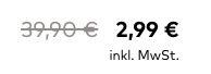 Outdoorchef Abdeckhaube für Grill Chelsea für 2,99€ (statt 32€)   nur Abholung