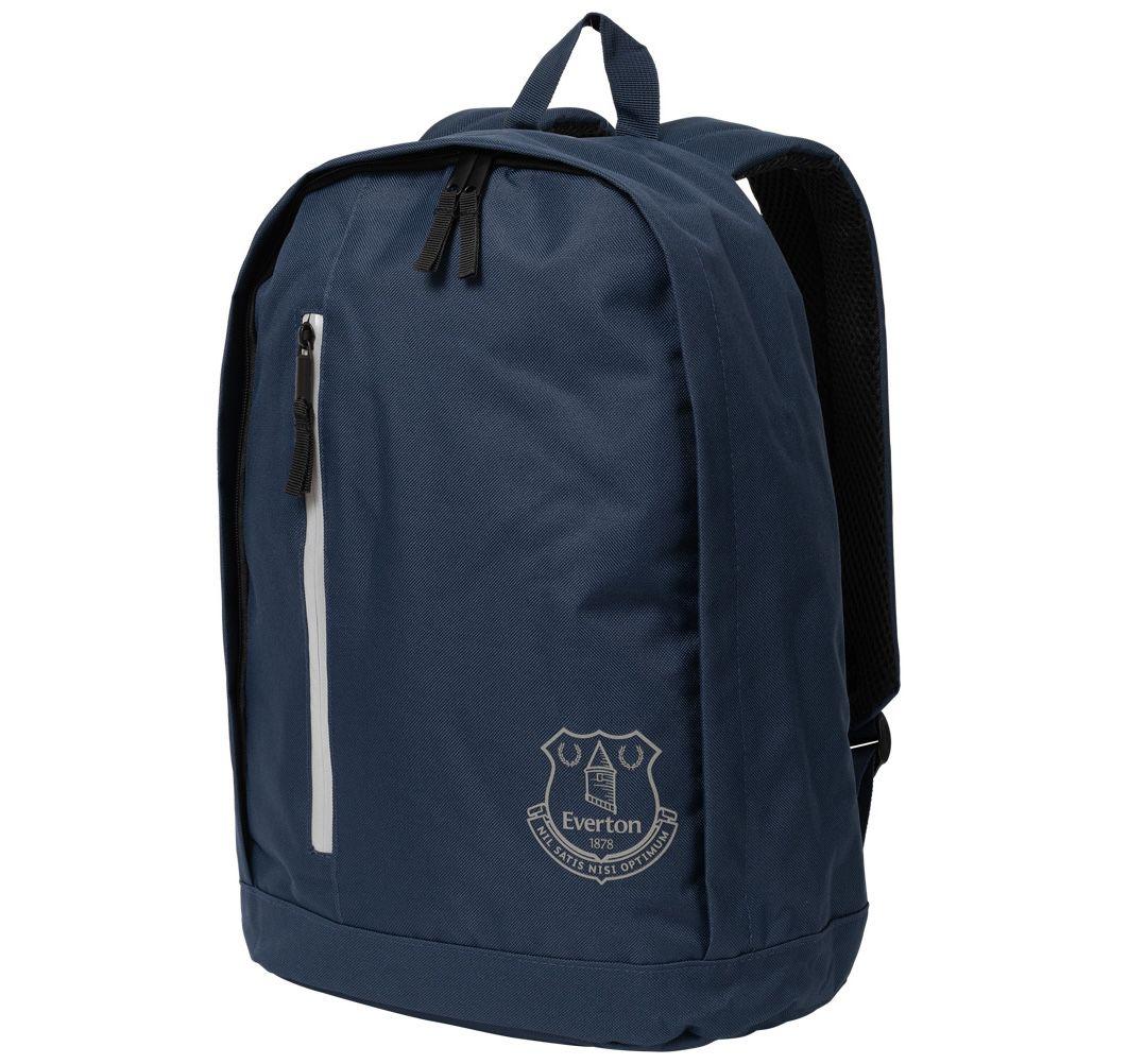 FC Everton Premium Fan Rucksack für 7,28€ (statt 13€)