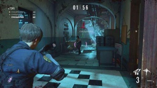 Resident Evil Village (PS4 inkl. PS5 Upgrade) für 55,49€ (statt 65€)