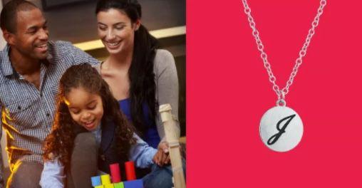 Mutter  & Vatertag: eBay mit 10% Rabatt auf originelle Geschenke   z.B. Doppelwandige Tasse mit Namensgravur ab 16€