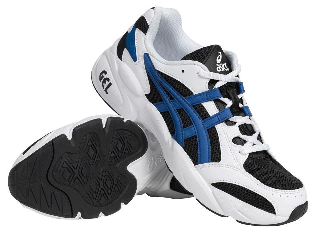Asics GEL BND Herren/Unisex Sneaker in 3 Farben für je 37,28€ (statt 50€)