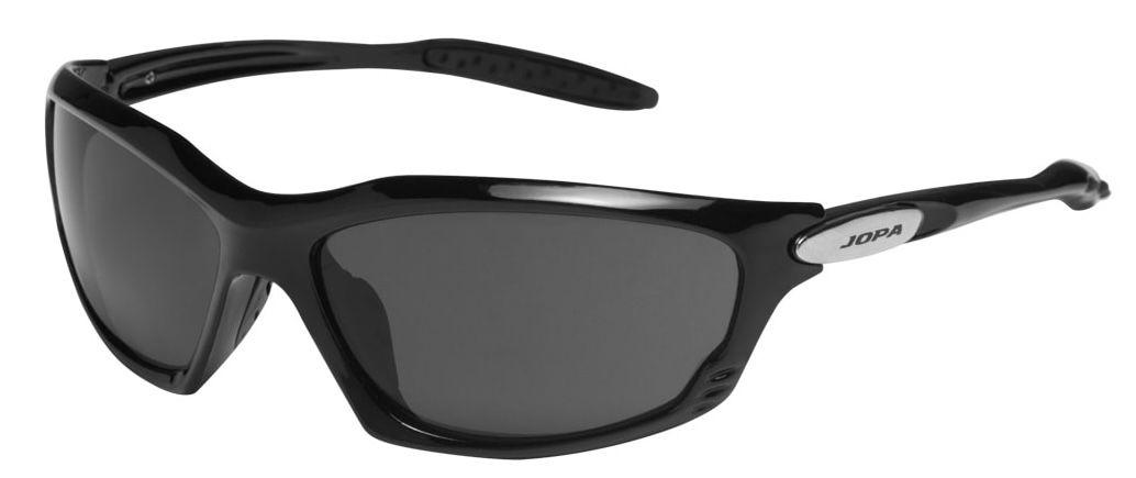 🔥 Jopa Claw Sonnenbrillen inkl. Brillenetui für je 3,33€ + VSK (statt 15€)
