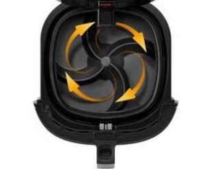 Philips Essential Airfryer XL HD9261 für 129,99€(statt 199€)