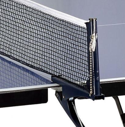 Bandito Big Fun Outdoor Tischtennisplatte für 298,94€ (statt 346€)