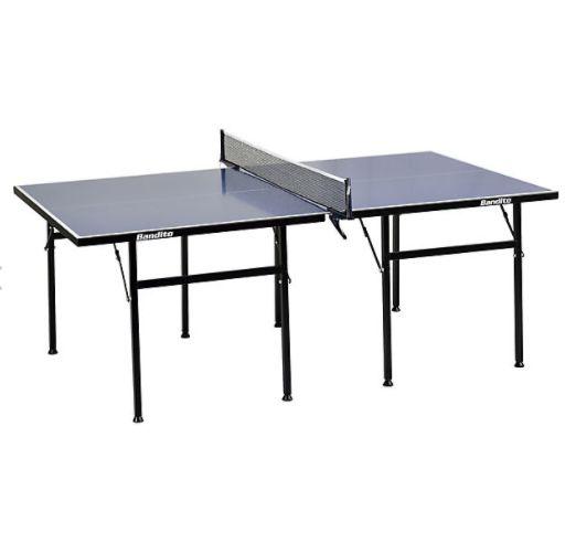 Bandito Big Fun Outdoor-Tischtennisplatte für 298,94€ (statt 346€)