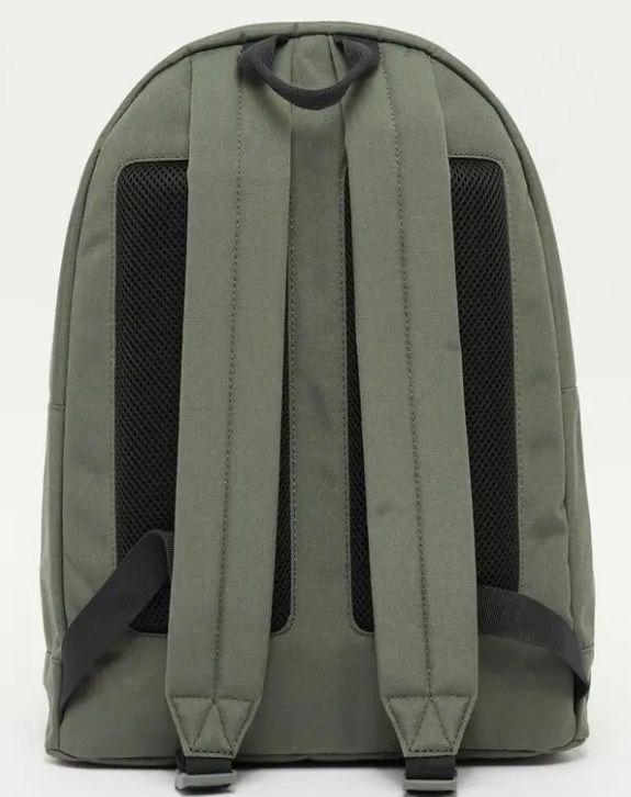 Lacoste Neocroc Canvas Rucksack für 52,99€ (statt 71€)