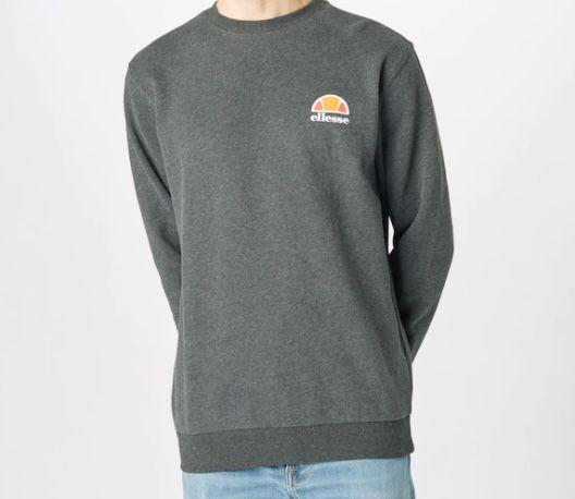 About You Muttertags-Sale mit bis -50% – z.B. ellesse Pullover für 29,94€ (statt 39€)
