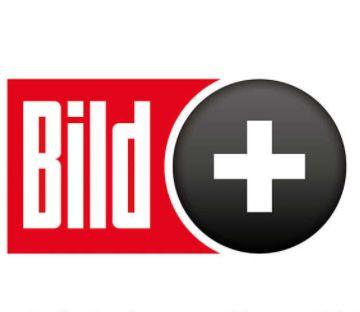 BILDplus Mai-Knaller: 1 ganzes Jahr für 29,99€ (statt 79,90€)