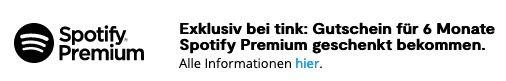 SONOS Roam + Belkin Soundform True Wireless Earbuds für 195€ (statt 219€)