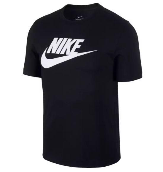 SportScheck Mid Season Sale + 20% Gutschein – z.B. Ortovox Fleece Grid Jacke für 104,71€ (statt 129€)