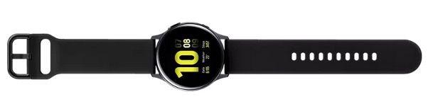 SAMSUNG Galaxy Watch Active2   40 mm LTE Smartwatch für 156,56€ (statt 220€)