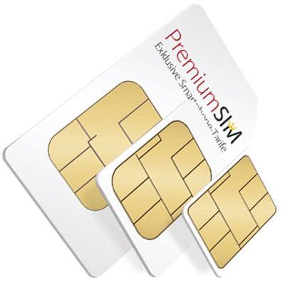 PremiumSIM o2 Allnet-Flat mit 10GB LTE für 9,99€ mtl. – auch ohne Laufzeit