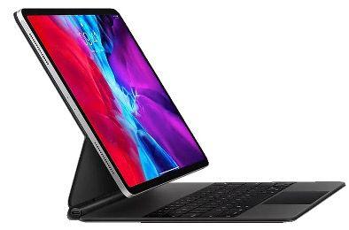 MediaMarkt & Saturn Preisansage   z.B. Apple Magic Keyboard Schwarz für 239€ (statt 299€)
