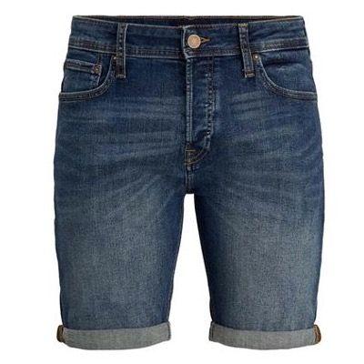 🔥 2er Pack s.Oliver Denim-Jeans Shorts für 35€ (statt 56€) – oder 3 für 50€