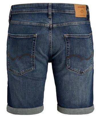🔥 2er Pack Jack & Jones Denim Jeans Shorts für 35€ (statt 58€)   oder 3 für 50€