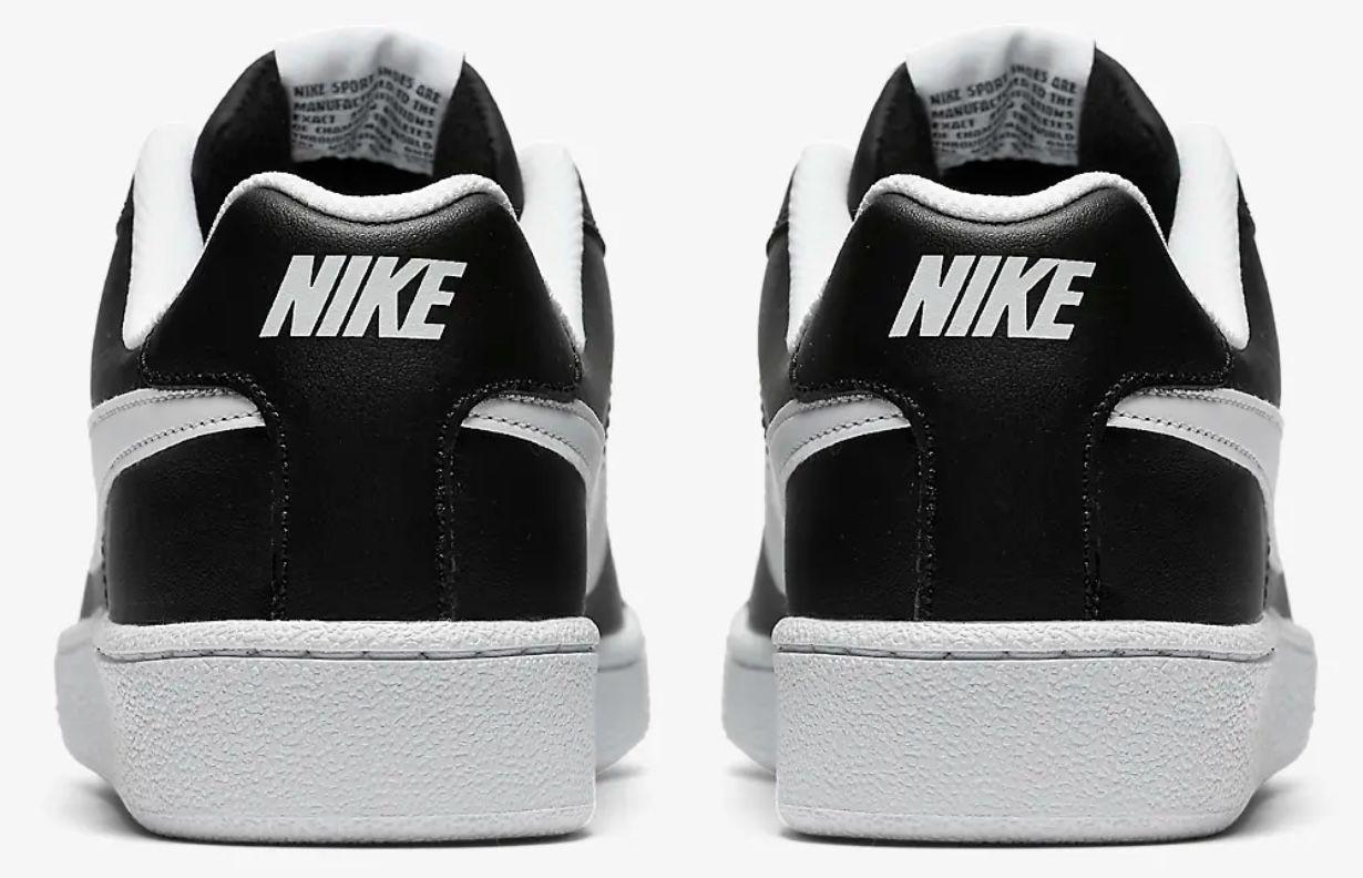 Nike Court Royale Sneaker für 35,23€ (statt 49€)