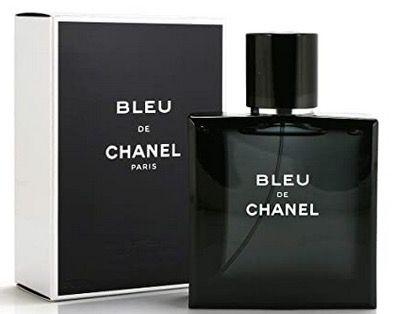 150ml Bleu de Chanel Eau de Parfum für 124,69€ (statt 150€)
