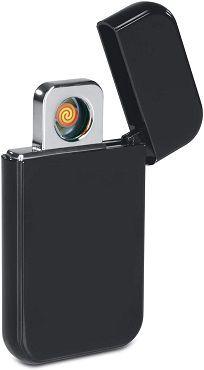 EASYmaxx USB Feuerzeug mit Glühspirale für 9,89€ (statt 20€)