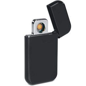 EASYmaxx USB-Feuerzeug mit Glühspirale für 9,89€ (statt 15€)
