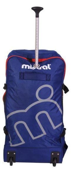 Mistral Limbo 105 (2020) SU Paddle Set für 453,98€ (statt 599€)