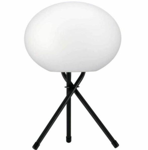 Paulmann Trivet Mobile Akku LED Leuchte dimmbar für 34,99€ (statt 50€)
