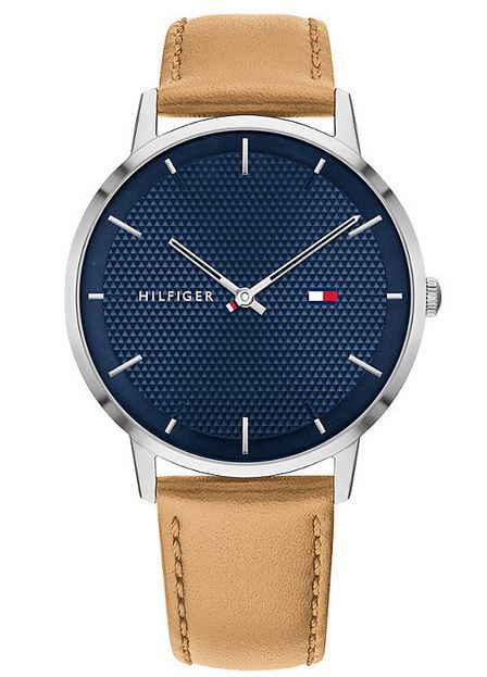 Christ: Tommy Hilfiger Herren Fashion Uhren ab 60€ (statt 90€)