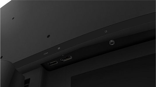 Lenovo D32qc 20 31,5 Curved WQHD Monitor für 232,30€ (statt 254€)