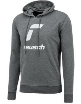 Reusch Freizeitset Essentials Logo (4 teilig) für 59,95€ (statt ~75€)