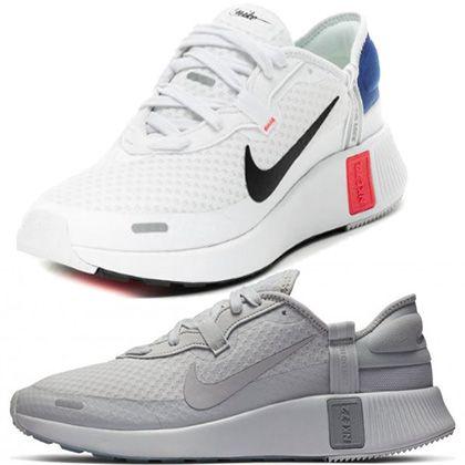 Nike Reposto Herren Sneaker in mehreren Farben für je 44,78€ (statt 68€) – bis 49.5