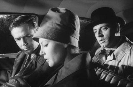 ZDF Mediathek: Die Toten Augen von London anschauen (IMDb 6,4/10)