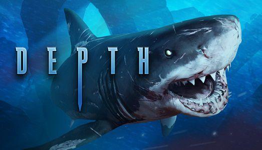 Steam: Depth (Metacritic 7,7) kostenlos spielen