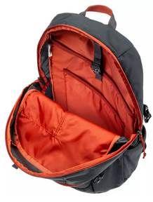 Patagonia Refugio Pack Rucksack (28l) für 52,71€ (statt 77€)