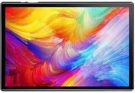 vankyo MatrixPad S10   10 Zoll Tablet mit Android 10 & 32GB für 77,99€ (statt 130€)