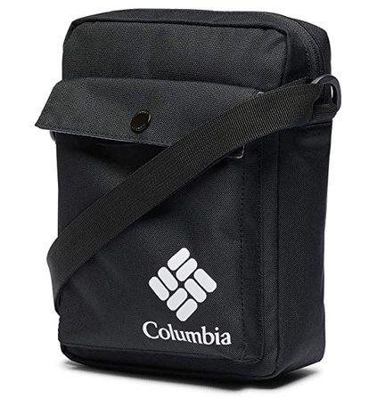 Columbia Zigzag Umhängetasche für 17,99€ (statt 29€)