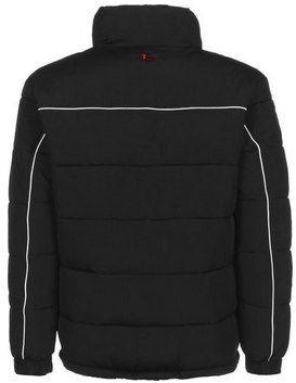 Fubu Jacke FB Corporate Puffer Jacket für 35,99€ (statt 105€)