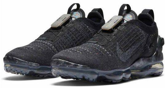 Nike Air VaporMax 2020 FK Sneaker für 125,98€ (statt 180€)   38,5 bis 47