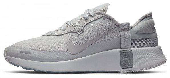 Nike Reposto Herren Sneaker in Grau für 47,97€ (statt 60€)