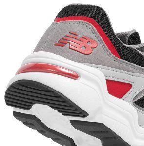 New Balance Chunky Classic 426 Herren Sneaker für 44,41€ (statt 59€)