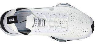Nike Air Zoom Type Sneaker in Weiß für 70€ (statt 149€)