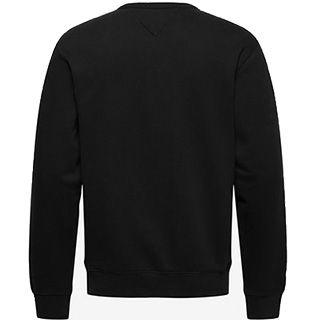 Tommy Jeans Sweatshirt TIMELESS für 57,90€ (statt 78€)