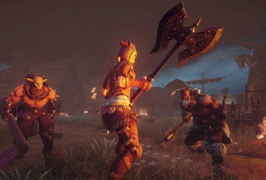 Epic Games: Hand of Fate 2 & Alien: Isolation kostenlos spielen