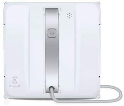 Ecovacs Winbot W880 Fensterreinigungsroboter mit 4 Stufen inkl. Halteseil & Fernbedienung für 196,46€ (statt 279€)