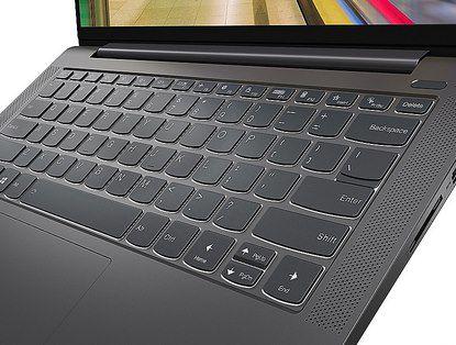 Lenovo IdeaPad 5 14 Zoll Notebook mit 8GB RAM & 256GB SSD für 555€ (statt 649€)